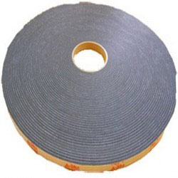 Sikatack Panel fixing tape (33п/м)Sikatack Panel fixing tape (33п/м)